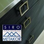 Siro_Metakor