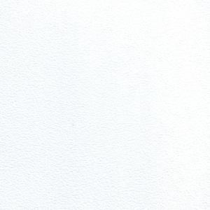 Арт. 2270