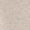 Арт. 4951