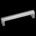 Ручка A120 (UZ-682)