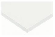 Белый перл