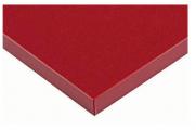 Бордовый перл