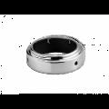 Кольцо со стопором